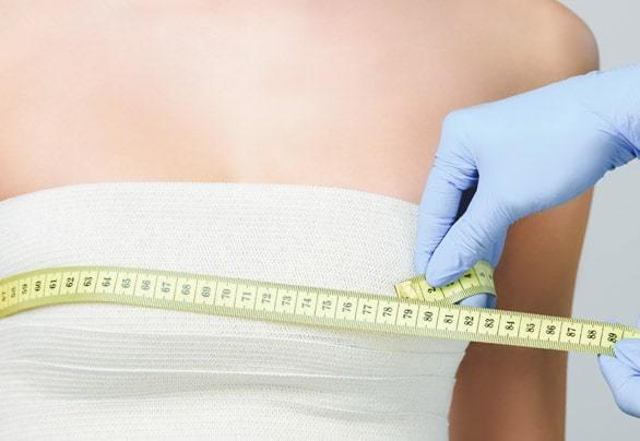 Εξασφαλίστε μια επιτυχημένη αυξητική στήθους επιλέγοντας το σωστό ένθεμα!
