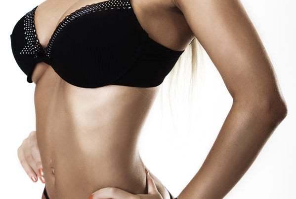 Κοιλιοπλαστική: Συμβουλές για ευκολότερη ανάρρωση