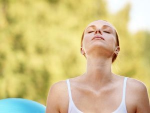 ρινοπλαστικη-δημητρης-κερασταρης-προβλημα-αναπνοης
