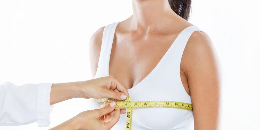 Αυξητική στήθους: Τι χρειάζεται να γνωρίζετε!