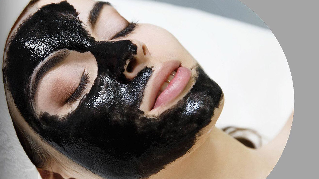 Black Doll Laser Treatment